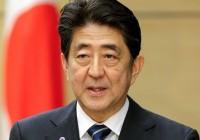 Japan awaits trump