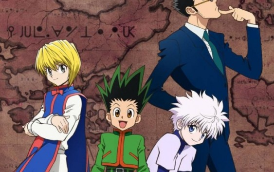 'Hunter X Hunter' chapter 361 release date rumors: Show's indefinite hiatus to end soon?