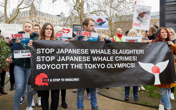 #BoycottJapan movement highlights reactions from both South Korea and the international community to Japan's commercial decisions